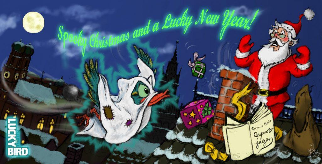 weihnachtskartelb2013